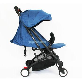 Baby Throne Plus Синяя